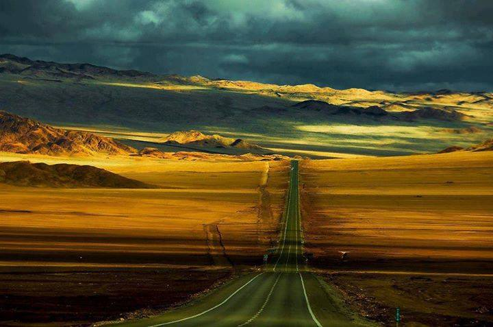 the-pan-american-highway-chile