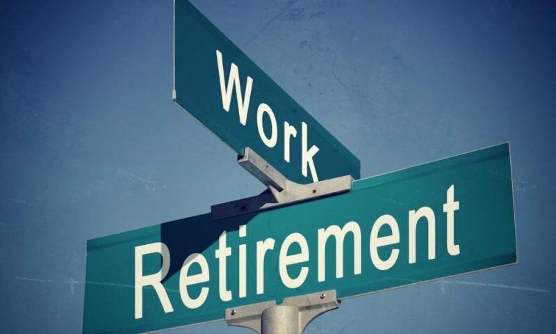 0327_retirement-800x480