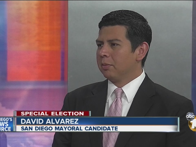 Mayoral_candidate_David_Alvarez_talks_to_1028650000_1153608_ver1.0_640_480