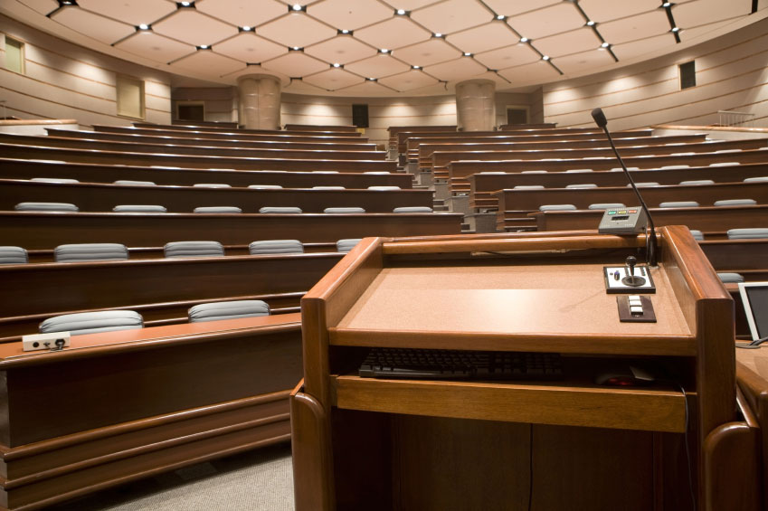 college-lecture-hall