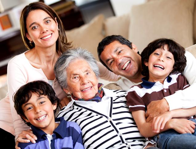 family-member-alzheimers