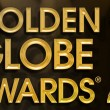 golden_globes_logo_