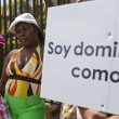DOMINICAN-HAITI-CITIZENSHIP-DEMO