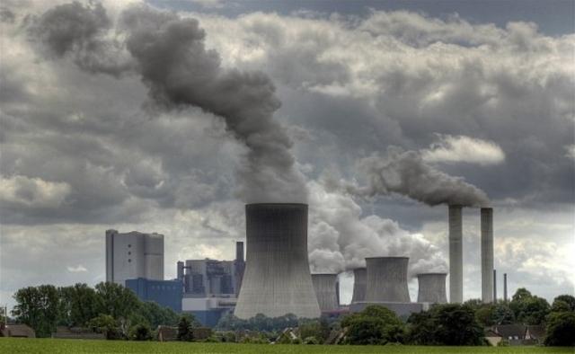 EPA-Carbon