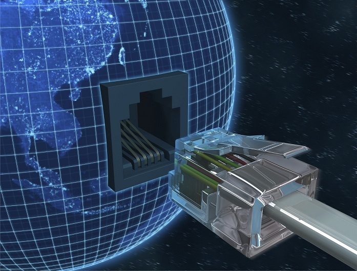 Fiber-Drives-Global-Broadband-Access-Forward