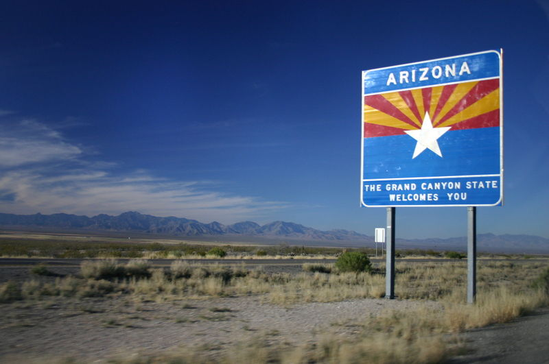 enter_arizona