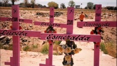 juarez_crosses