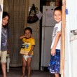 Colonias-Children-doorway_jpg_800x1000_q100