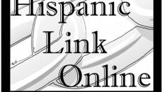 Hispanic Link