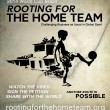Promotional-Flier-Rooting-for-the-Home-Team-2014-World-Cup-LBM1