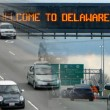 delaware-traffic