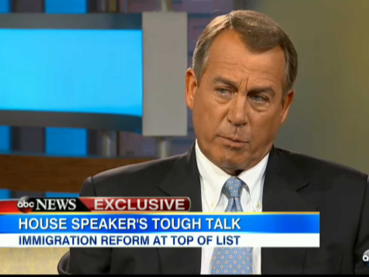 john-boehner-gave-the-all-important-signal-that-immigration-reform-can-pass-the-house