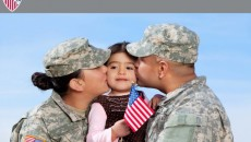 latinos-and-veterans-day