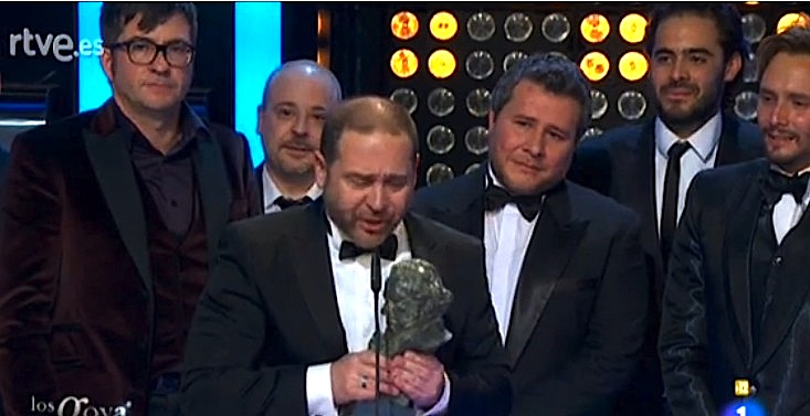 premios__para_vzla