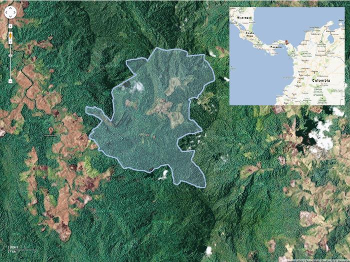 preserve_map