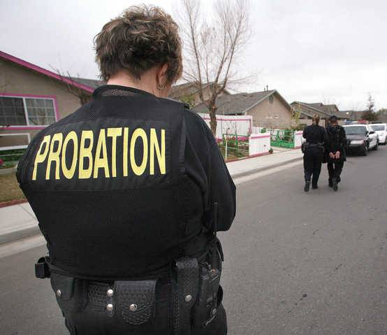 essays on juvenile probation Probation is sentence where a convict is released from confinement but is still under court supervision a testing or a trial period probation can be.