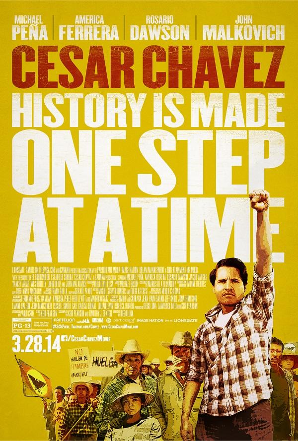 001-CesarChavez-OneSheet