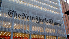03-the-new-york-times
