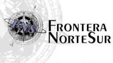 FronteraNorteSur