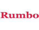 Rumbo