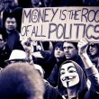 anonymous-money-politics-lobbying