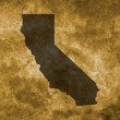 ca_map_drought