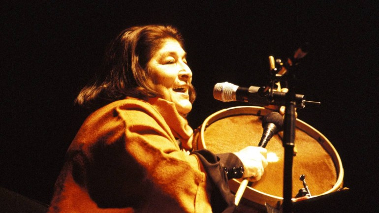 o-MERCEDES-SOSA-DOCUMENTARY-facebook-770x433