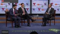 obama+health+care