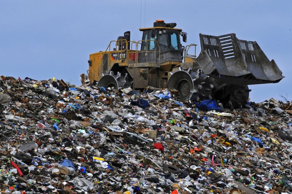 Landfill-truck-1024x682