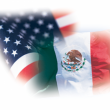 mexico-usa-flag-montage-e1343914413902