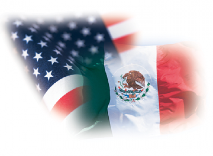 mexico-usa-flag-montage-e1343914413902