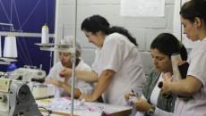 underwearforhope-factory