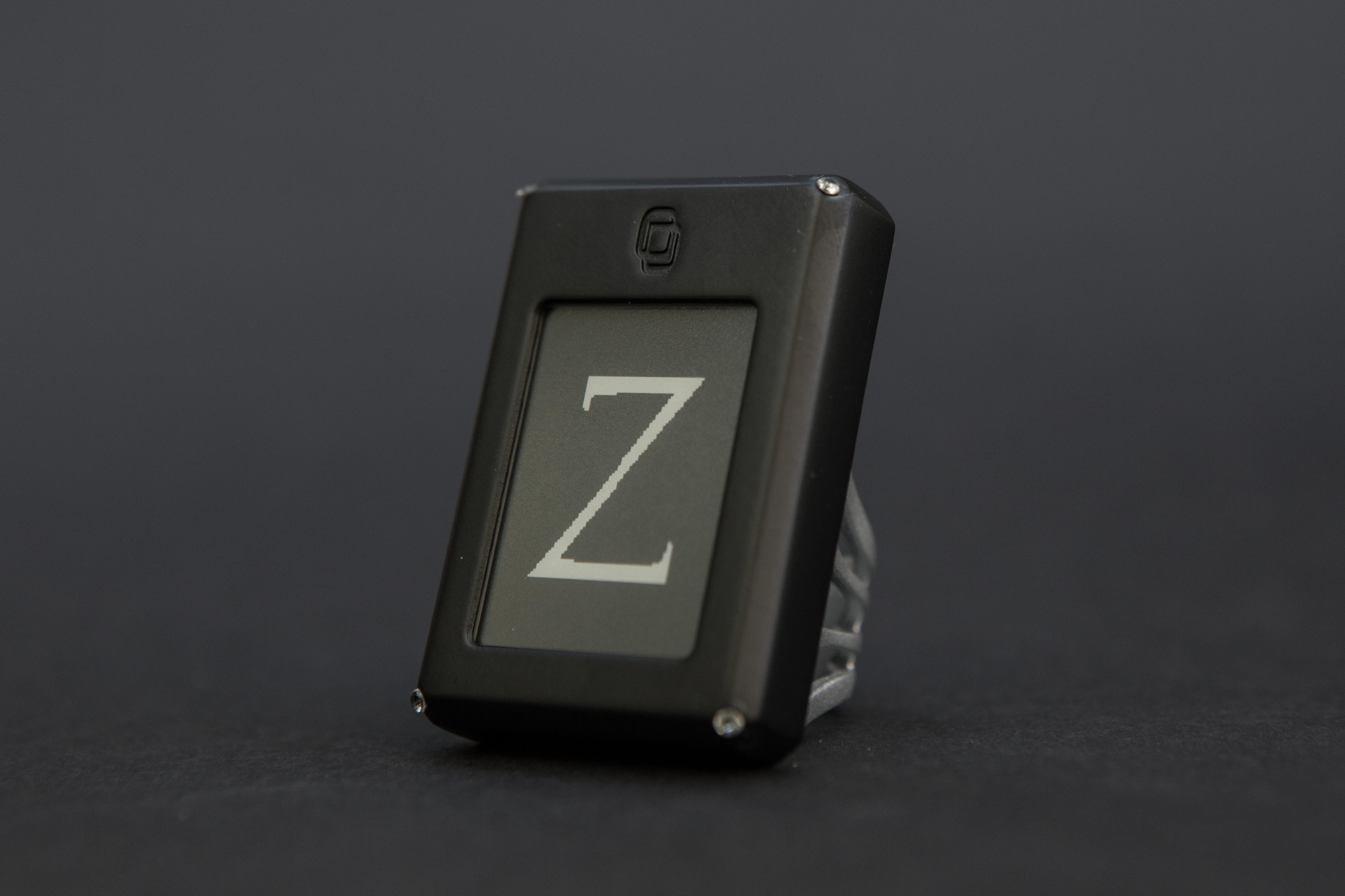 Zazzi Product