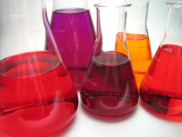 expérience-chimie
