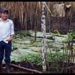 20140328103525-saplings_small