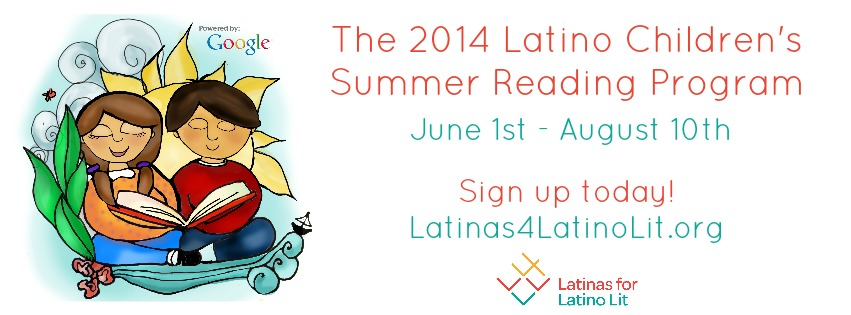 2014_L4LL-Summer_Reading_Program