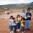 AIEF-SW-School-Supplies-Cove-Arizona
