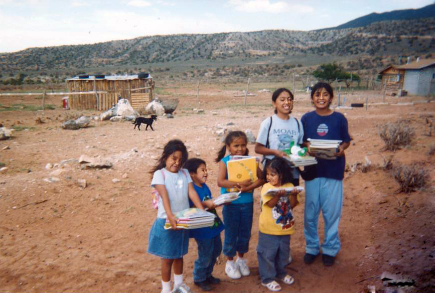 AIEF-SW-School-Supplies-Cove-Arizona