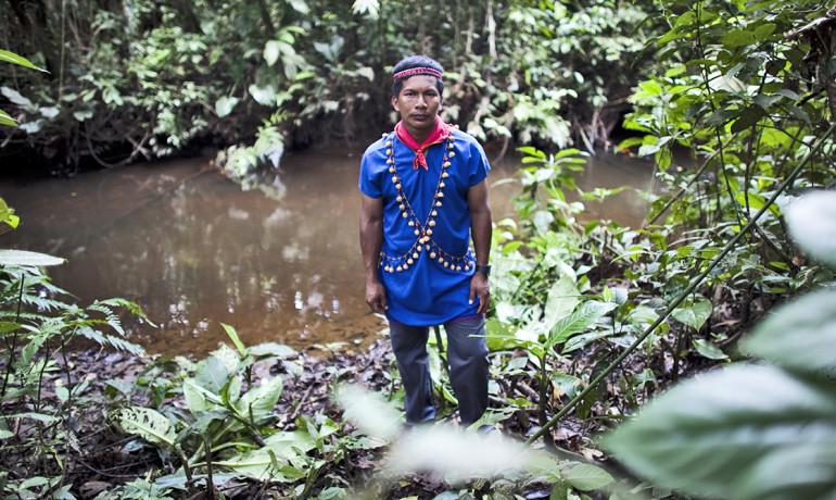 Amazon_indigenous_1170-770x460