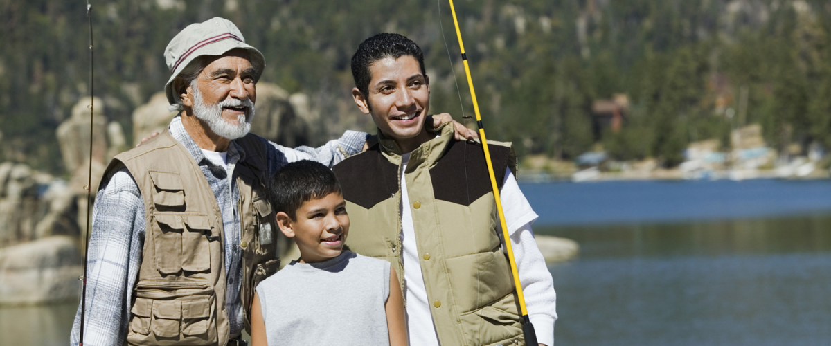 Fishing_Nevada-1200x500
