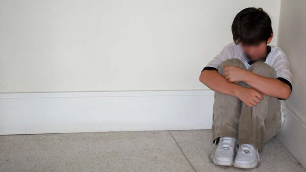 In Us 1 In 8 Kids Maltreated By Age 18 >> In U S 1 In 8 Kids Maltreated By Age 18 Latina Lista