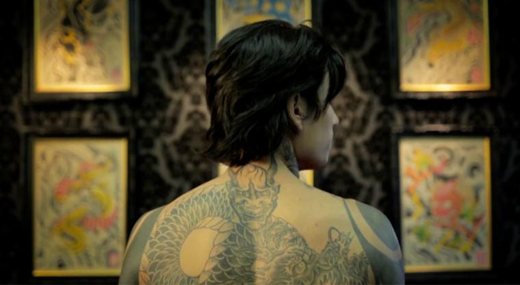 tatuadorconsciente