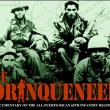 the_borinqueneersDSNYHISPANICor