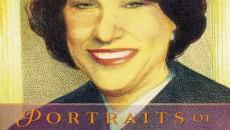 9780803738096_large_Portraits_of_Hispanic_American_Heroes