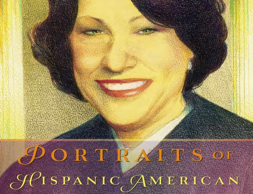 9780803738096_large_Portraits_of_Hispanic_American_Heroes