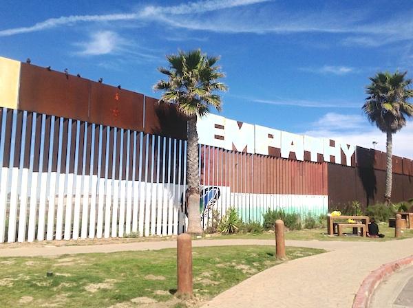 Border_US_Mx