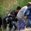 GTY_undocumented_children_mar_140602_16x9_608