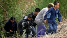 GTY_undocumented_children_mar_140602_16x9_608