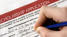 Hacer-Scholarship-2012-Application-2