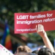 cc_immigration_equality_130129_wg
